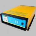 wechselrichter von 12v batterie auf 230v wechselspannung. Black Bedroom Furniture Sets. Home Design Ideas