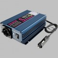 Power inverter modified sine wave 5000 Watt 12V