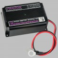 Battery refresher for 12V Battery systems