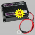 Battery Refresher for 24V Battery systems