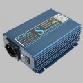 Power inverter pure sine wave 350 Watt 12V