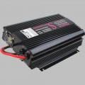 Power inverter modified sine wave 1000 Watt 24V