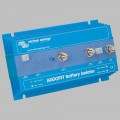 Argofet 100-2 Two batteries 100A isolator Low Loss