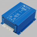 DC-DC converter 12V to 24V, 10 Ampere, as Battery charger useable, ORION