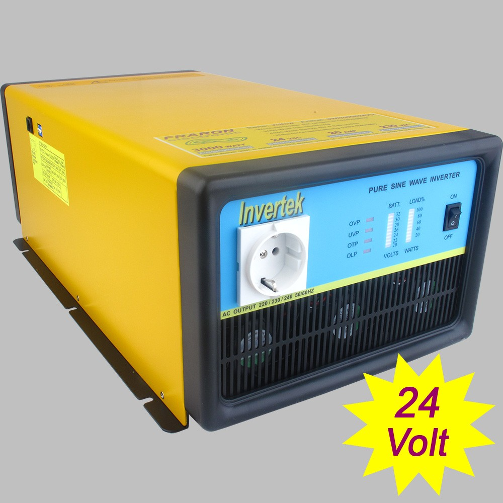 Charging Two Lead Acid Batteries Connected In Series Separately With One Solar together with Watch furthermore B2124111 besides LTM8062 together with Wrnd co. on solar battery charger controller