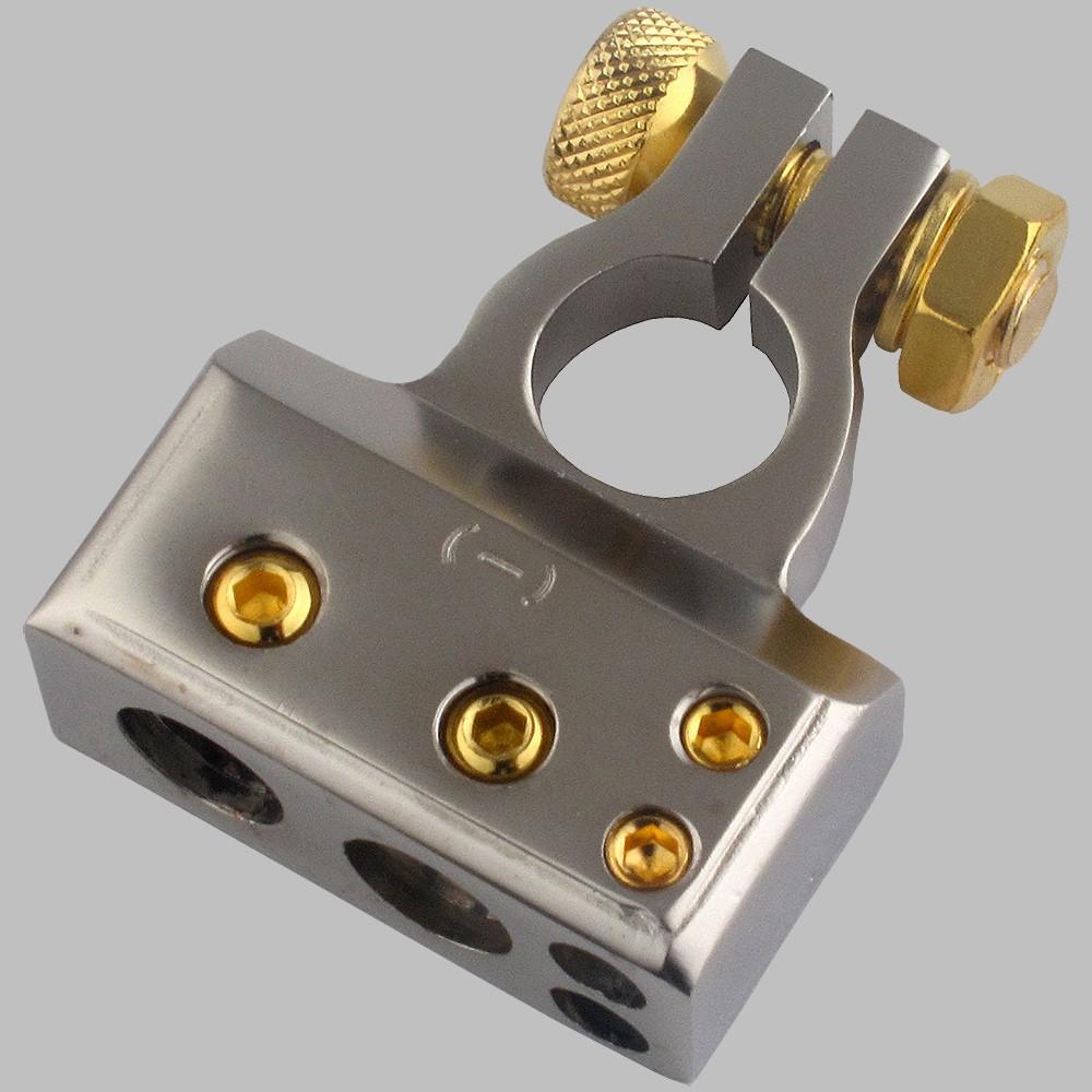 dc plug wiring phone plug wiring