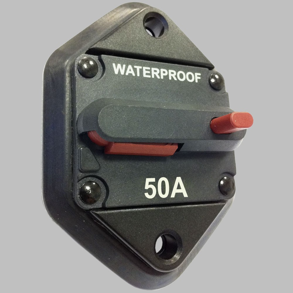 Spin valve additionally 104 in addition  additionally Ubiquiti rocketm5 together with Jeep Wrangler Recon Chicago. on transfer switches